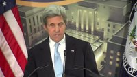 File:Remarks by 68th Secretary of State John Kerry.webm