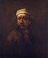 Rembrandt by studio of Rembrandt.jpg