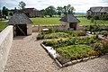 Remoray-Boujeons - Presbytère, jardin.jpg