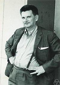 René Thom.jpeg