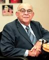 Renato Vega Alvarado.png