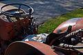 Renault 60 Schmalspurschlepper Bild 2.jpg