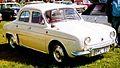 Renault Dauphine Gordini R1091 1962.jpg