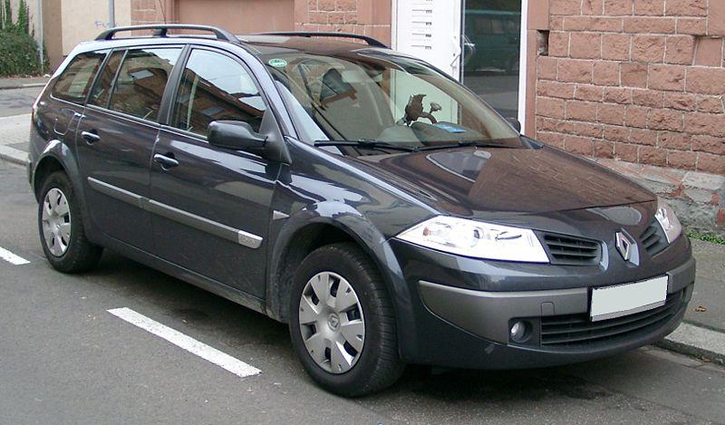 Файл:Renault Megane Kombi front 20080115.jpg