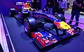 Renault Red Bull RB7 2011 (30602333514).jpg