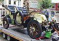 Renault Type AG-1 Doppelphaeton von Bagley & Allis 1908 schräg 6.JPG
