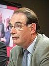 Rennes 17 juin 2012 - D de Legge 02.JPG