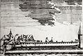 Rennwegtor Peter Grimm2 1768.jpg