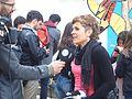 Reporteros TV UNLP.jpg