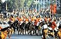 Republic Day India 1994.jpg