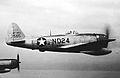 Republic F-47D-30-RA Thunderbolt 44-33585.jpg