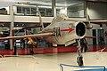 Republic F-84F Thunderstreak (11728868754).jpg