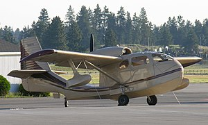 Republic RC-3 SeaBee.jpg