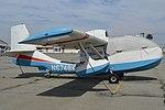 Republic RC-3 Seabee 'N6748K' (26449991835).jpg