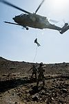 Rescue Squadron Training 170302-F-QF982-1045.jpg
