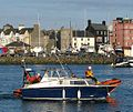 Rescue by Bangor Lifeboat - geograph.org.uk - 1338122.jpg