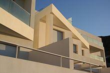 Permalink to Architectural Design Metaphors Similes And Analogies