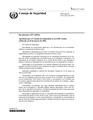 Resolución 1537 del Consejo de Seguridad de las Naciones Unidas (2004).pdf