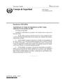 Resolución 1569 del Consejo de Seguridad de las Naciones Unidas (2004).pdf