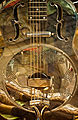Resonator Guitar body (photo by Garry Knight).jpg