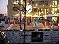 Restaurant am Freiburger Hauptbahnhof 2.jpg