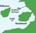 Reste von Alt-Nordstrand.png