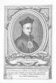 Retrato de Luis de la Puente Virtute et scriptis notissimus Anónimo siglo XVIII.jpg