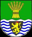 Reussenkoege-Wappen.png