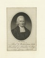 Revd. J. Witherspoon, D.D., president of Princeton College, New Jersey, America (NYPL Hades-268379-1253222).tiff