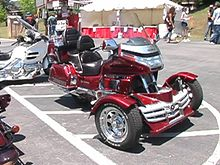 Shockley Honda Used Cars Frederick Md