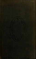 Français: Revue des Deux Mondes - 1881 - tome 43