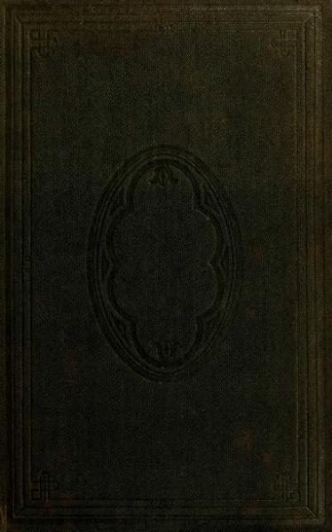 File:Revue des Deux Mondes - 1881 - tome 43.djvu