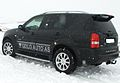Rexton II on the snow.jpg