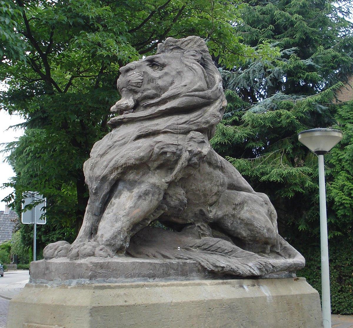 Lisa de leeuw john boland homecoming - 4 9