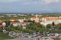 Rheinebene 09092017 1.JPG