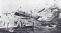 Rheinfall (ship) Kesselexplosion.jpeg