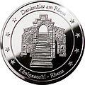 Rheintaler-königsstuhl.jpg