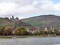 Rhine Valley 21 (5486258028).jpg