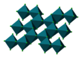 Rhodium-trichloride-layer-from-xtal-1964-3D-polyhedra.png
