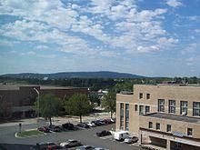 Wausau, Wisconsin - Wikipedia