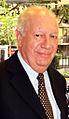 Ricardo Lagos (2009).jpg