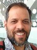 Ricardo Dagnino