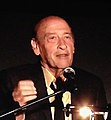 Richard Lester Bologna 2014 (cropped).jpg