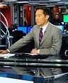 Richard Lui MSNBC 2.jpg