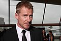 Richard Roxburgh AACTA 2012 (3).jpg
