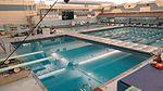 Richards Building pool (32438344853).jpg