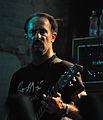 Rick Hunolt, Exodus 2.jpg
