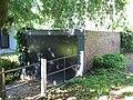 Rietveld Schröder House - Foto 23.jpg