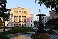 Riga Landmarks 18.jpg