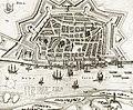 Riga map around 1637.jpg